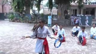 Aao Sanskaron Ki Aur Laut Chale (1) || Arya Samaj