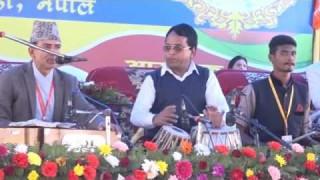 Bhajan | Om Bhajo | Arya Samaj