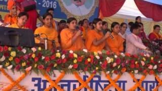 Bhajan | Nari Ka Kartavya | Arya Samaj