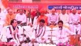 Shanti Kijiye Prabhu Tribhuvan Mein