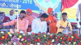 Bhajan | Om Kahne Se Tar Jayega | Arya Samaj