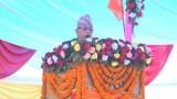 Speech | Prof. Koirala | Arya Samaj