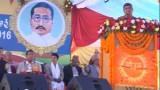 Speech | Sh Prakash Arya | Arya Samaj