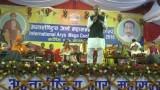 Speech | Dr. Satyapal Singh | Member of Parliament | Arya Samaj