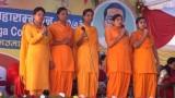 Vedic Manglacharan | Arya Samaj