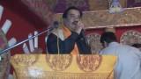 Speech | Sh Om Prakash Arya | Arya Samaj
