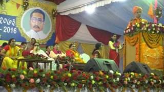 Speech || Swami Sampurnanand Saraswati || Arya Samaj