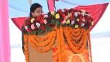 Speech | Smt. Vidya Devi Bhandari | President of Nepal |