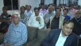 Speech | Sh Mahashy Dharampal Gulati (MDH) | Arya Samaj