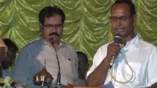 Speech | Sh Vijay Arya | Arya Samaj