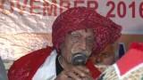 Speech | Sh Mahashay Dharampal Gulati ( MDH ) | Arya Samaj