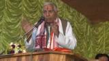Speech | Sh Dindayal Gupta | Arya Samaj