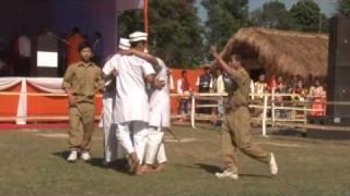 Mera Rang De Basanti Chola | Arya Samaj