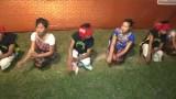 Dance | Assam Cultural | Virat Janjatiya Vedic Mahasammelan