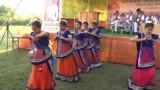 Gurur Brahma Guru Vishnu Gurur Devo Maheshwara | Arya Samaj