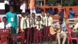Chandan Hai Is Desh Ki Maati || Arya Samaj