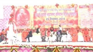 Speech || Rampal Arya || Arya Samaj
