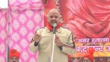 Speech | Sh Manish Sisodia | Deputy Chief Minister of Delhi |