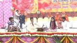 Bhajan || Karle Bhala Hoga Bhala || Arya Sama