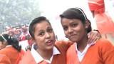 Vishal Sobha Yatra || Arya Samaj