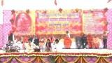 Bhajan || Veer Dheer Sanyasi Woh Swami Shraddhanand tha || Arya Samaj