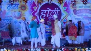 Natika || Danveer Seth Lala Raghumal || Arya Samaj