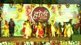 Dance || Aisa Desh Hai Mera || Arya Samaj