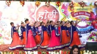 Vah Shakti Hame Do Dayanidhe Kartavya Marg Par Dat Jayen || Arya Samaj