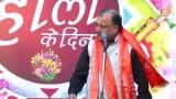 Hasya Kavi || Rajesh Chetan || Arya Samaj