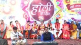 Rango Ka Tyohar Dikhaya Holi Ne… || Arya Samaj