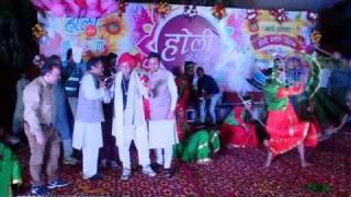 Yeh Desh Hai Veer Jawano Ka || Arya Samaj