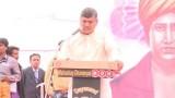 Speech || Prakash Arya || Arya Samaj