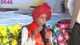 Speech of Mahashay Dharmpal ji (MDH)