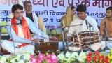 Bhajan || Kar Gya Desh Ka Beda Paar Tankare Wala Swami || Arya Samaj