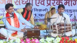 Bhajan || Kar Le Bhala Hoga Bhala Ant Bhala Hai || Arya Samaj