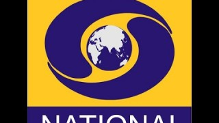 DD National | Special Program on Maharishi Dayanand Jayanti 2017