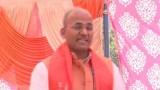 Speech || Dr. Vinay Vidhyalankar || Arya Samaj