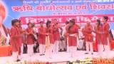 Natika || Aao Hum Sab Sanskaron Ki Aur Laut Chale || Arya Samaj
