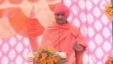 Speech || Swami Krishnanand || Arya Samaj