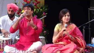 Subh Avsar ki Bela Aai De kar Mahashay Ji Ko Badhai || Arya Samaj