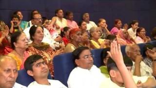 Nadiyan Piye Na Kabhi Apna Jal Vriksh Na Khaye Kabhi Apne Fal || Arya Samaj