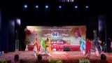 Dance | Dhol Jageero Da | Arya Samaj