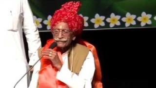 Speech || Mahashay Dharampal Gulati (M.D.H) || Arya Samaj