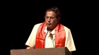 Speech || Satyanand Arya || Arya Samaj
