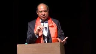 Speech || Anand Chouhan || Arya Samaj