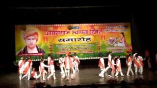 Natika || Krinvanto Vishwam Aryam || Arya Samaj