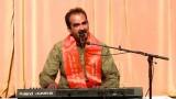 Sab Log Kahe Tu Soya Kyun Gaurav Apna Khoya bhajan