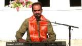 Bhajan || Hey Aryojano Har Halat Me Dil Se Kartavya Nibhana