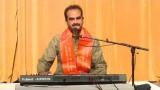 Dhanyawad Prabhu Aapka Bhajan