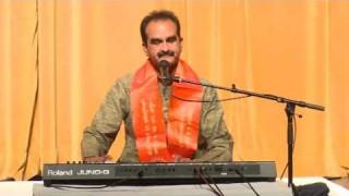 Bhajan || Dhanyawad Prabhu Aapka || Arya Samaj